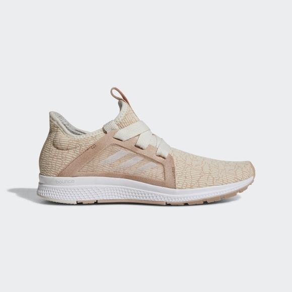 le adidas donne edge lux in scarpe da ginnastica poshmark